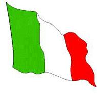 Dialetto italiano