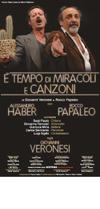 Papaleo_rocco
